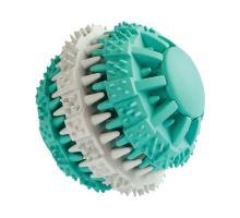 Dentálna starostlivosť mätový loptička HipHop