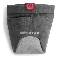 Ruffwear taštička na odmeny, Treat Trader Bag