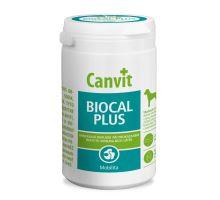 Canvit Biocal Plus pre psov 1000g