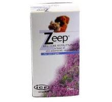 Zeep emulzia 75ml