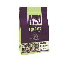 Aatu Cat 85/15 Duck 1kg