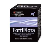 Purina VD Canine FortiFlora plv. 30x1g