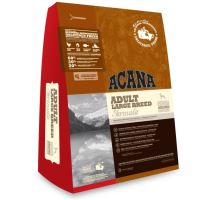 Acana Heritage Adult Large Breed 2 balení 17kg