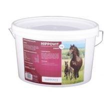 HIPPOVIT Junior 2,5 kg