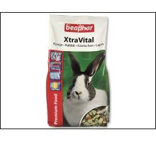 Krmivo XtraVital králik 2,5 kg