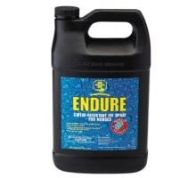 Farnam Endure Sweat-resistant Fly spray 946ml