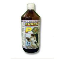 Elektrolyt pre psov 1l