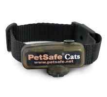 Extra obojek pro kočky - Ultralehký