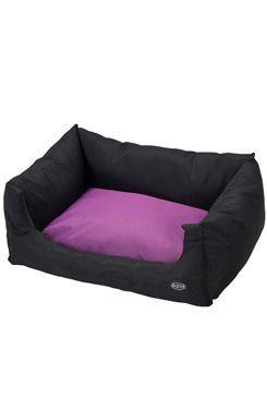 Pelech Sofa Bed mučiace Romina 60x70cm BUSTER