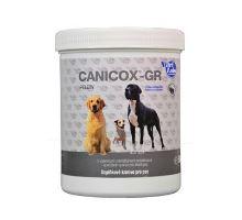Canicox GR Pellets 500g