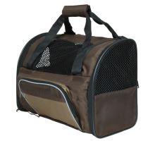 Tbag nylonový batoh DeLuxe SHIVA 41x30x21cm max. Do 8 kg VÝPREDAJ