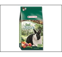 Krmivo Versele-LAGA Nature pre králiky 2,5 kg