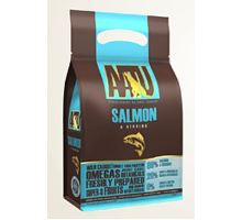 Aatu Dog 80/20 Salmon & Herring 1,5kg