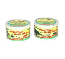 Lucky Reptile Herp Diner Turtle Blend Adult 35 g