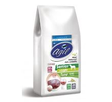 Agil Senior & Light Low Grain, Tuna, Lamb, Chicken 10kg