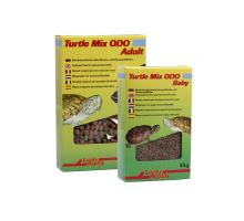 Lucky Reptile Turtle Mix ODO Adult 75 g