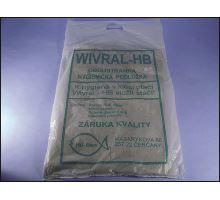 Wivral - obojstranná hygienická podložka do klietky 1ks