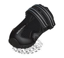 Ochranné topánky WALKER ACTIVE XS-S 2 ks (westík)