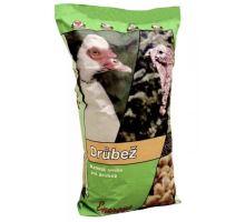 Krmivo pre bažanta MINI granulované 25kg