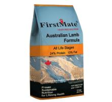 First Mate Australian Lamb 6,6 kg