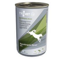 Trovet pes HPD 400g konzerva