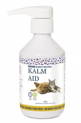 Prúdenia Kalm Aid 250ml