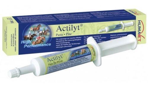 Actilyt oral paste pre kone 30g injektor