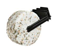 Minerálna soľ s bylinkami pre škrečka 2x60g TRIXIE