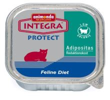 Animonda Integra Protect Adipositas 150g