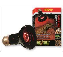 Žiarovka EXO TERRA Infrared Heat Glo 75W