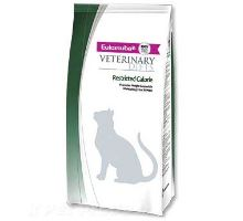 Eukanuba VD Cat Restricted Calorie 1,5 kg