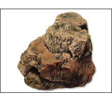 Dekorácie AE skalka 18 x 18 x 17 cm 1ks