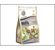 BOZITA Feline Kitten 0,4 kg