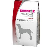 Eukanuba VD Dog Intestinal 5kg exp. 31.5.2019