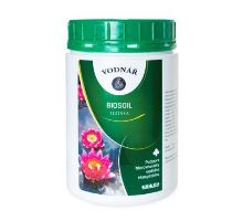 Vodnár Biosoil 0,5kg