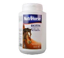 Nutri Horse Biotín pre kone plv 1kg
