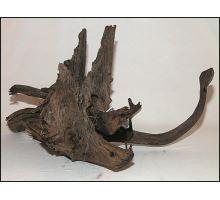 Koreň Driftwood Bulk L 1ks