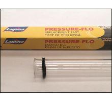 Náhradné kremíková trubica LAGUNA Pressure-Flo 12000 1ks