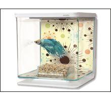 Akvárium MARINA Betta Kit Fireworks 2l