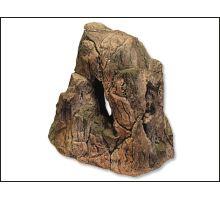 Dekorácie AE skalka 30 x 17 x 32 cm 1ks
