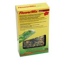 Lucky Reptile Flower Mix - směs květů – zkušební balení