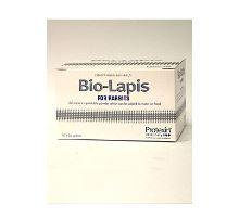 Protexin Bio-Lapis pre králiky a ostatné 60x2g