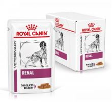 Royal canin VD Feline Skin & Coat 12x 85g