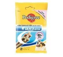 Pedigree Pochúťka Denta Stix Small 110g
