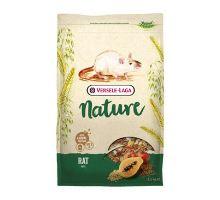 VL Nature Rat pre potkany 2,3kg
