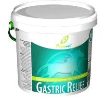 Phytovet Horse Gastric relief 1kg