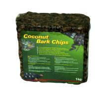 Lucky Reptile Coconut Bark Chips VÝPREDAJ