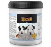 Belcando mlieko pre šteňatá 0,5kg