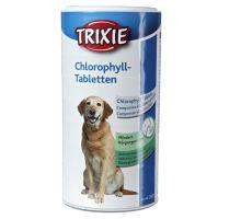 Chlorofylové tablety 125g - TRIXIE