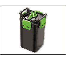 Filter AQUAEL Midi Kani vonkajšie 650 l / h 1ks